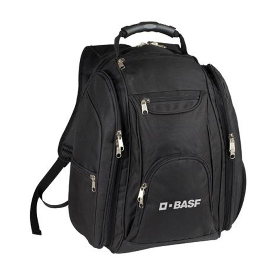 Ultimate Laptop Backpack
