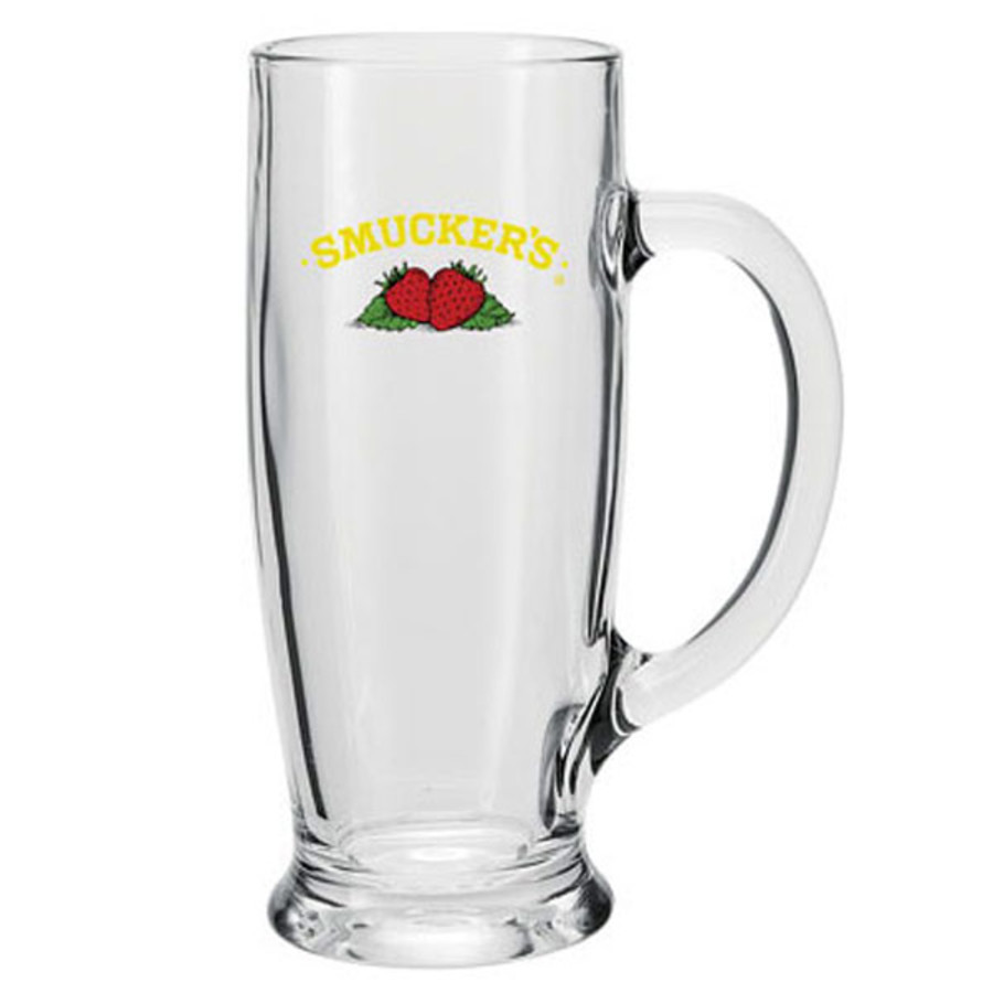 Customizable 18 oz. Ferdinand Mug