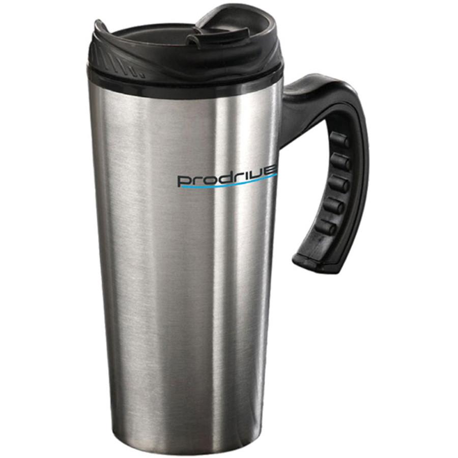 Customizable Action Travel Mug