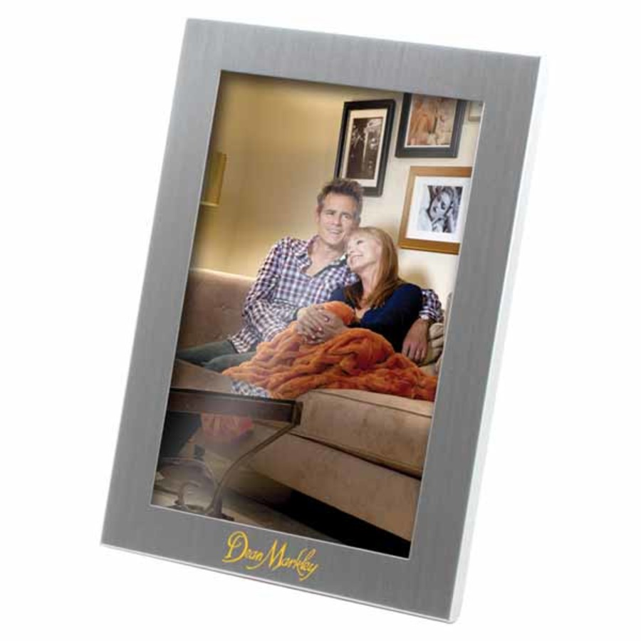 Imprintable-4-x-6-Photo-Frame