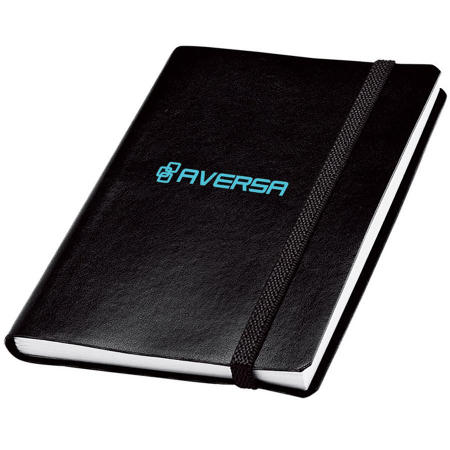 Printable Mini Journal