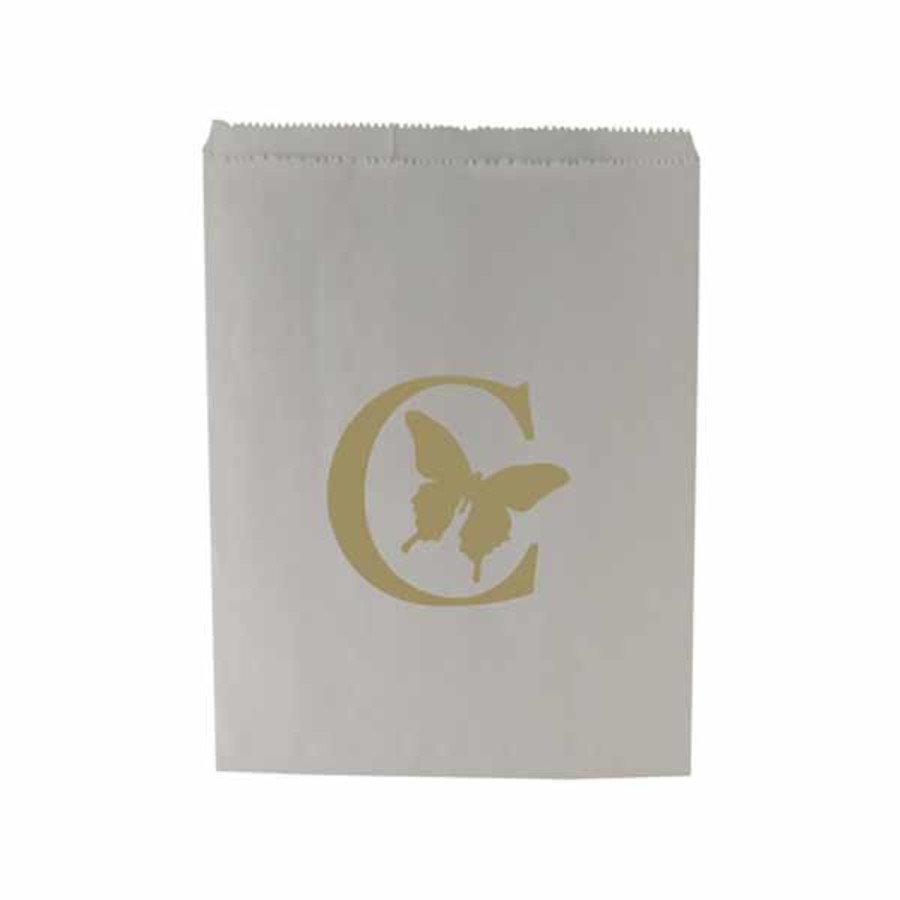 Logo-Merchandise-Bag