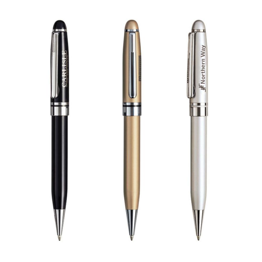 Personalized Ballpoint Pen