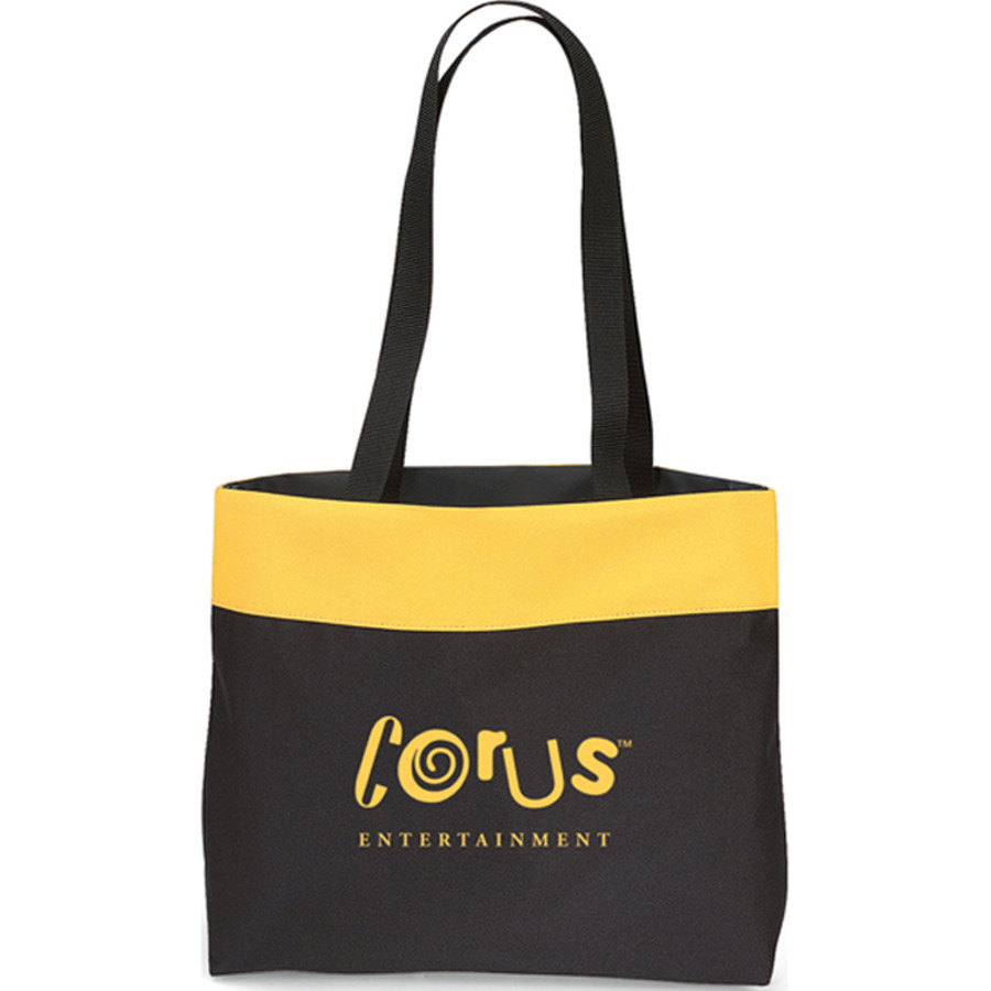 Personalized Expo Tote