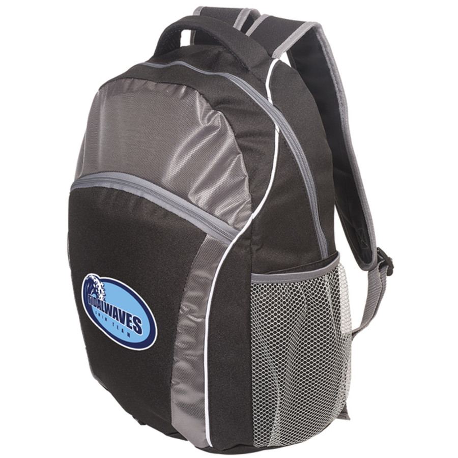 Personalized Giga Backpack