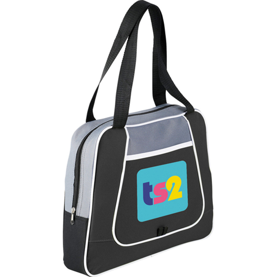 Promo Alley Business Tote