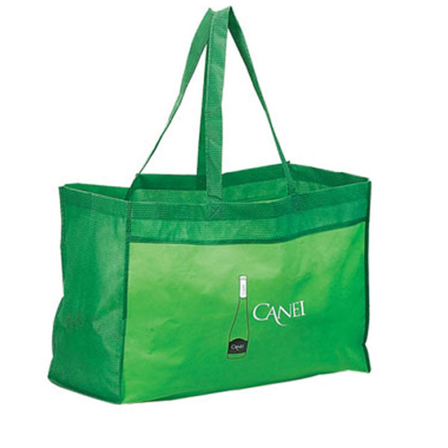 Promo Large Eco-dot Tote