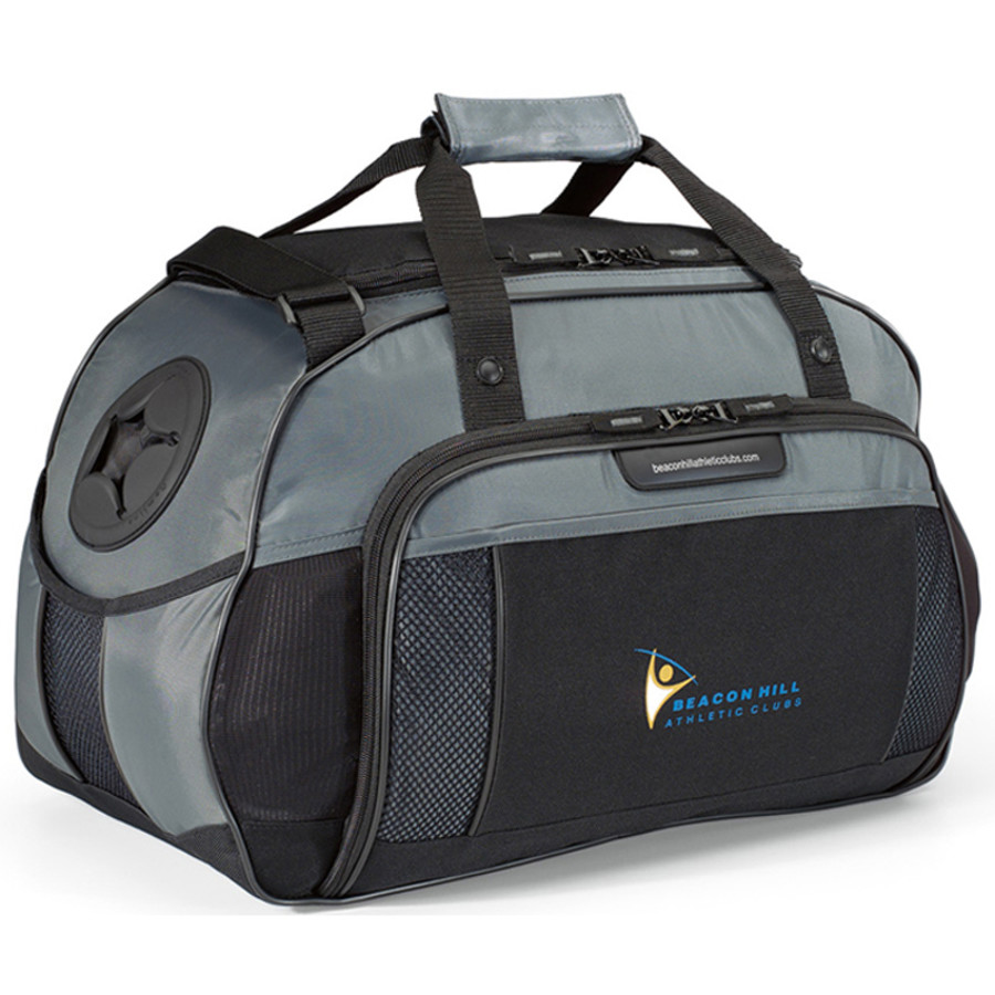 Promo Ultimate Sport Bag II