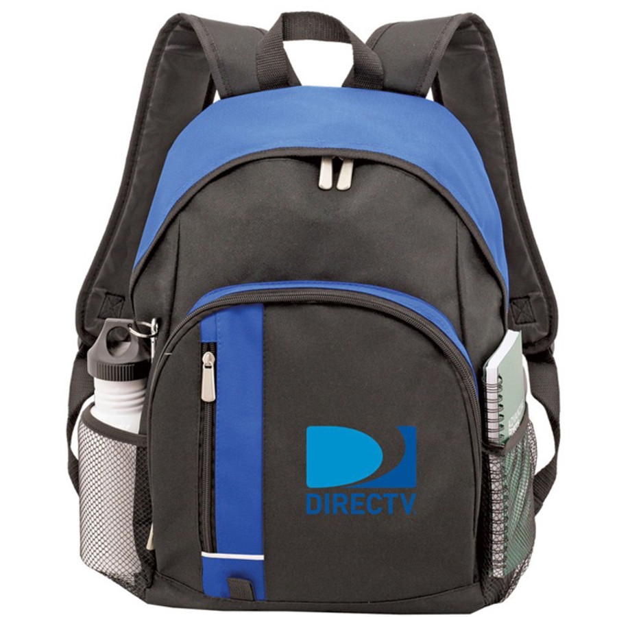 f4274dd40234 Promotional Backpack