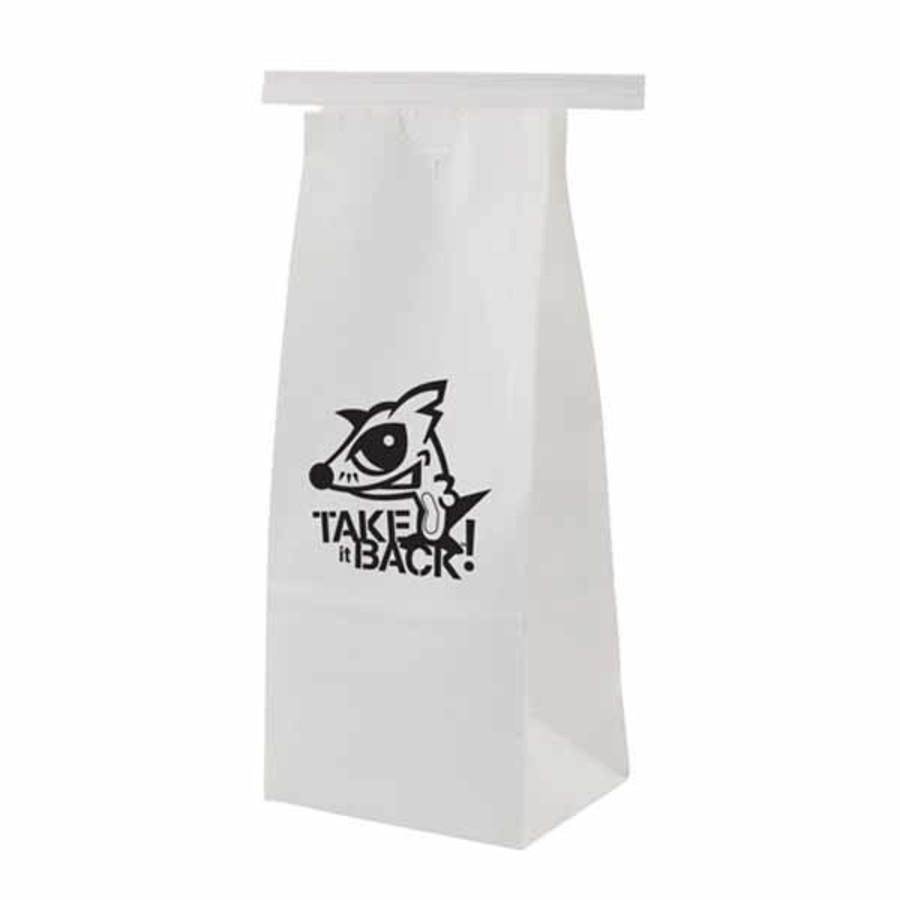 Promotional-Coffee-Bags