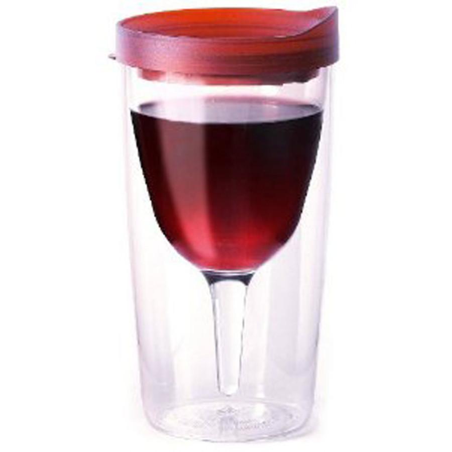Vino2Go Wine2Go