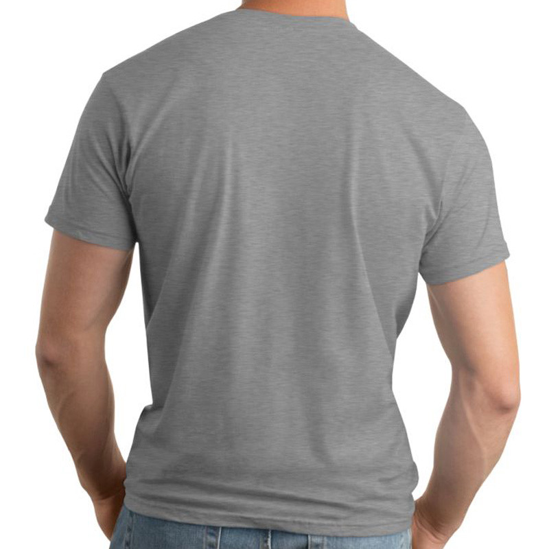 Hanes 4980 T Shirt Printed T Shirts Silkletter