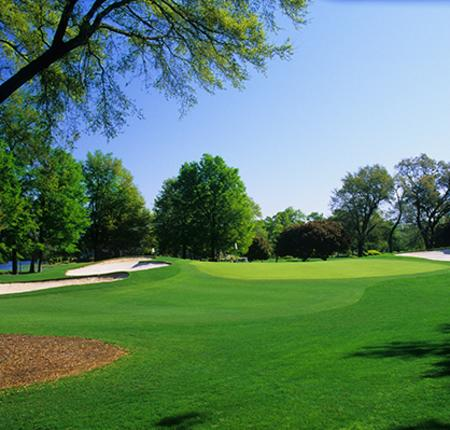Willbrook Plantation - Spring's Best Single Round Pricing!