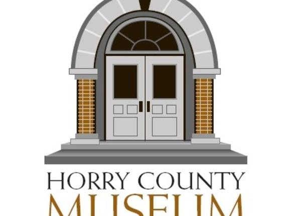 Musuem Matinees: SC Hall of Fame Film Series-Modern Era Inductees
