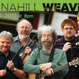 Tannahill Weavers