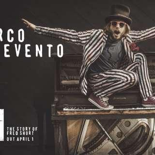 Marco Benevento + Eric Krasno Band
