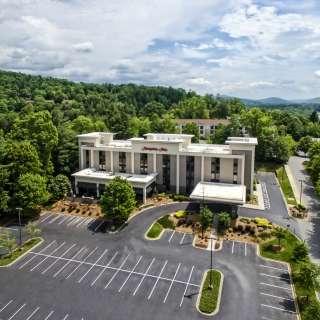 Biltmore Estate Individual Package