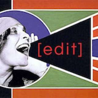 Women and Craft Wikipedia Edit-a-thon