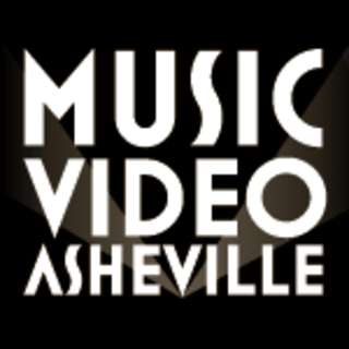 Music Video Asheville