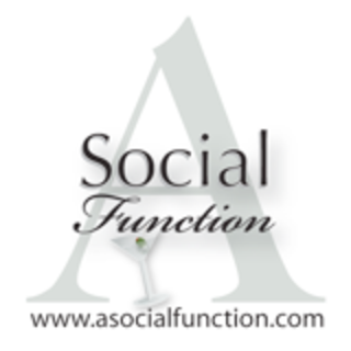 A Social Function (classic hits, rock 'n roll)