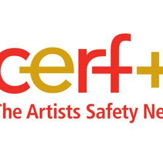 Benefit for Craft Emergency Relief Fund (CERF+)