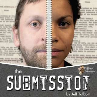 The Submission by Jeff Talbott