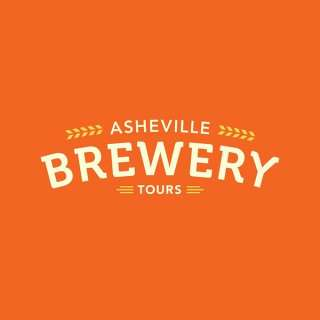 Asheville Brewery Tours: $5 Off Tours