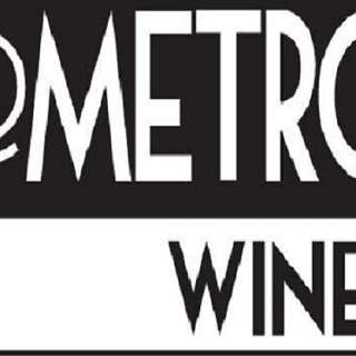 Our VOICE Benefit @MetroWines