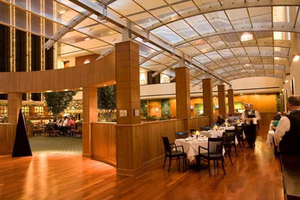 20% Off Dinner Friday-Sunday at Shula's Steak House