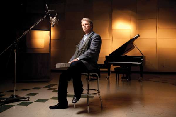 Brian Wilson - Pet Sounds 50th Anniversary World Tour