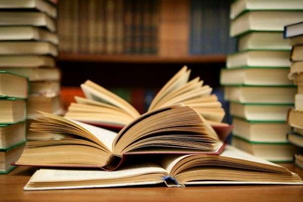 Beatles Encyclopedia: Book Signing