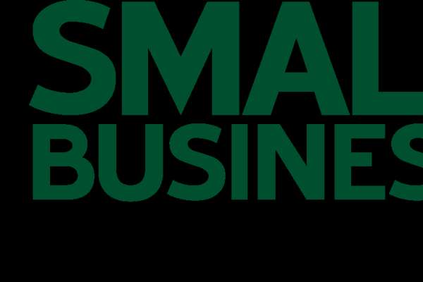 Small Business Expo 2017 - Houston