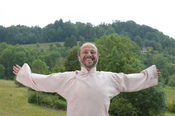 Bon-Buddhist Meditation