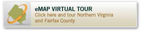 virtual site tour