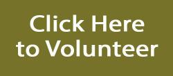 Click Here to Volunteer