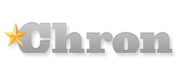 Chronicle logo