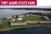 fort-adams park