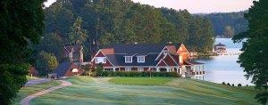 Milledgeville Country Club