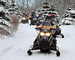 Snowmobile-tours2