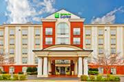 Holiday Inn Express_LM