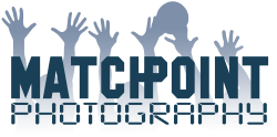 Match Point Photography