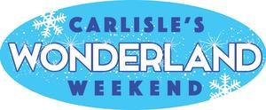 Carlisle's Wonderland Weekend