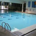 Indoor pools photo
