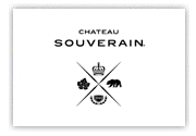 Chateau Sourverain Web Logo