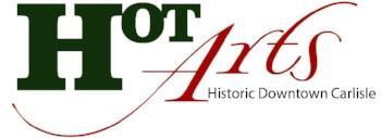 Harvest of the Arts Logo
