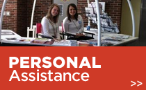 Button_PersonalAssistance