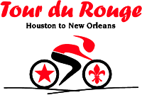 Tour du Rouge Clear Logo