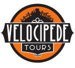 Velocipede Tours