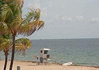 Pompano Beach: Ebb Tide Resort Superior Small Lodging
