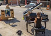 Make Music Day Chattanooga